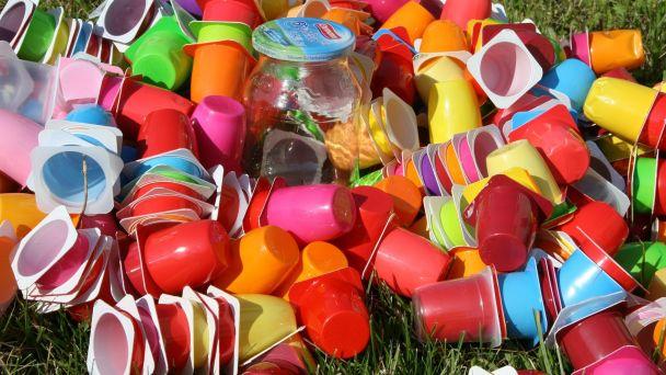 separovany-zber-pet-plast