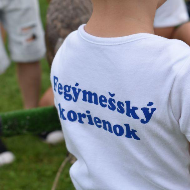 fedymessky-kotlik-den-otcov-2018