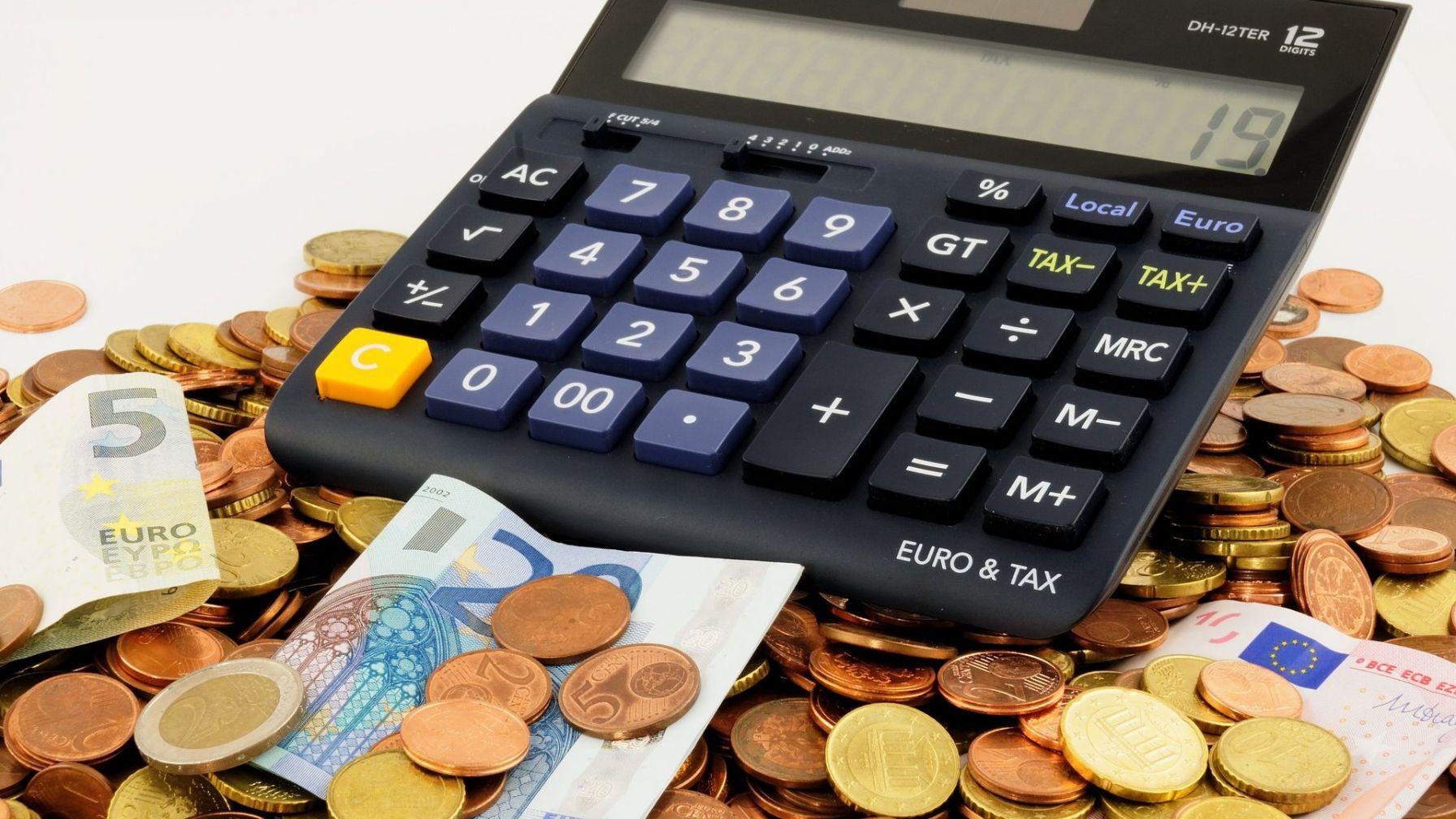 Návrh Záverečný účet Obce Úľany nad Žitavou za rok 2017