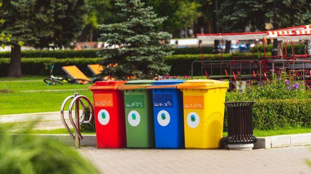 VZN 2/2020 O miestnych daniach a miestnych poplatkoch za komunálne odpady a drobné stavebné odpady