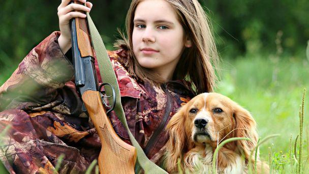 Majstrovstvá Slovenska v streľbe z malokalibrových zbraní